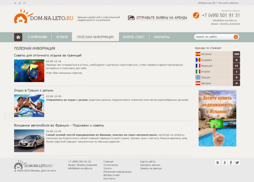 Сайты аренды недвижимости за рубежом купить в болгарии вторичное жилье
